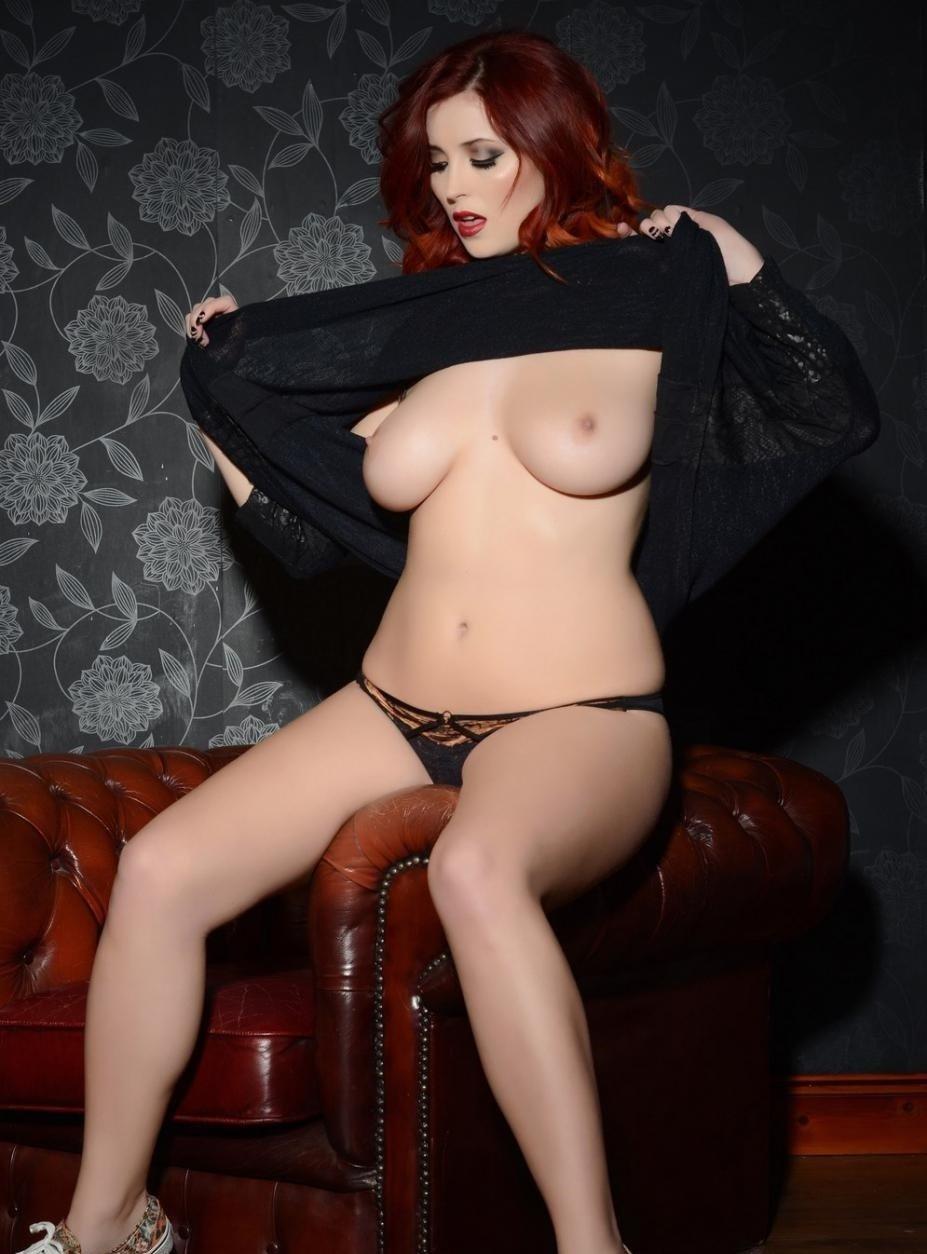 груди первым проститутки в москве с номером
