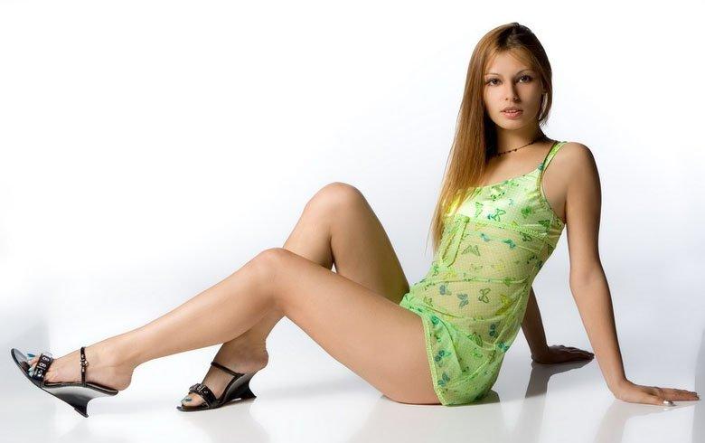 ПроÑтитутка Екатерина