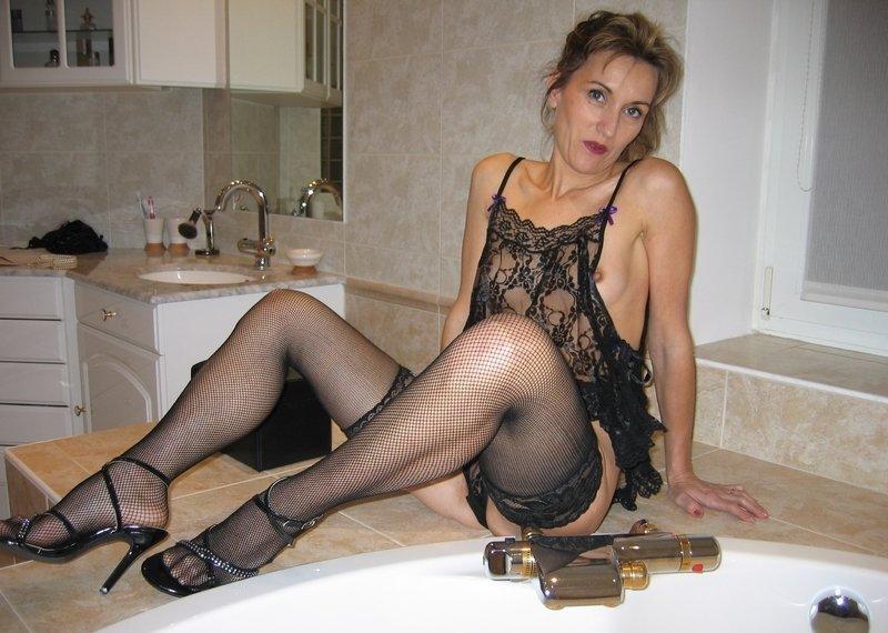 Проститутка Лайма