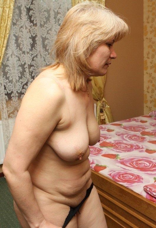 Индивидуалки Проститутки 50лет Москва