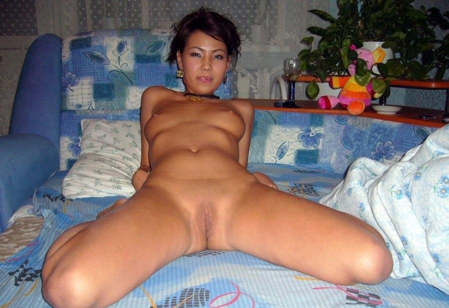 Проститутка уйгурская