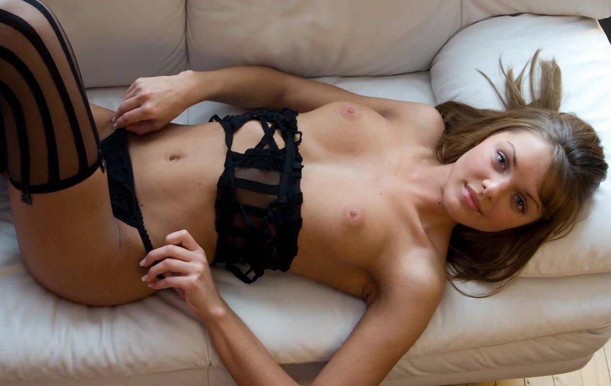 Проститутки за1000 спб, Дешевые проститутки Питера отдоруб час 16 фотография