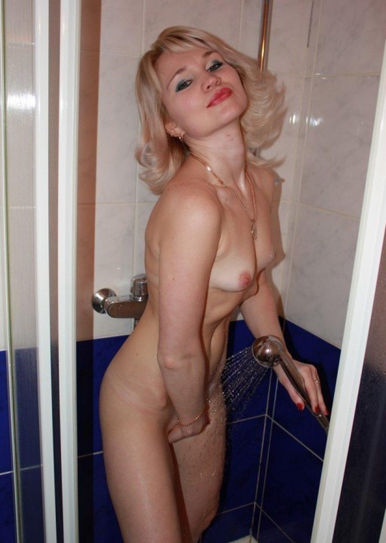 Порно казанских шлюх скрытой камерой