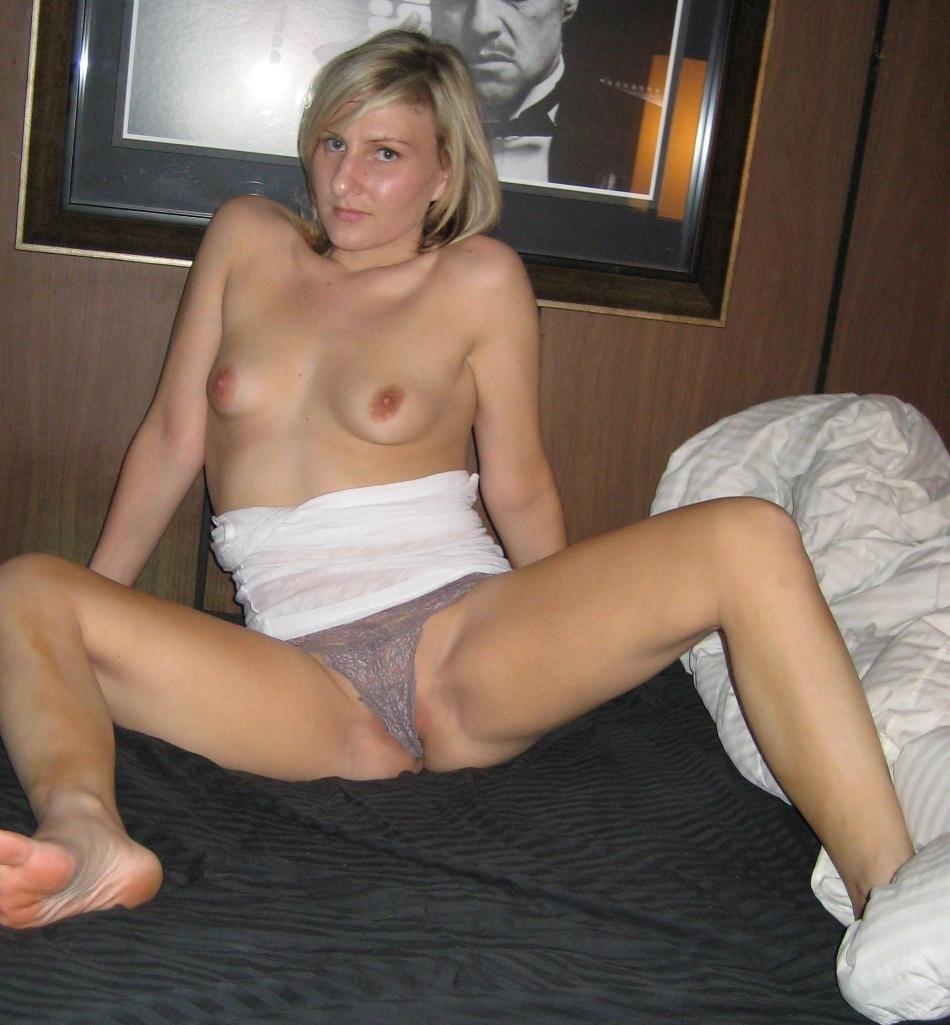 Проститутка Лаура