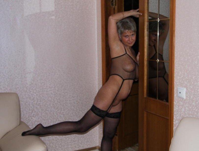 Проститутка Руслана