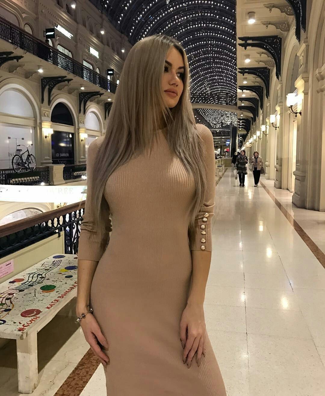 ПроÑтитутка Ирина