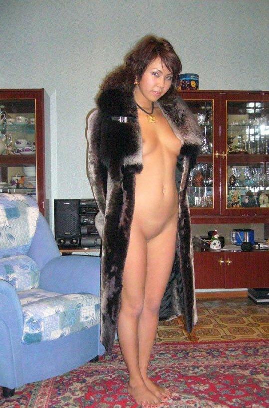 Проститутка Рената