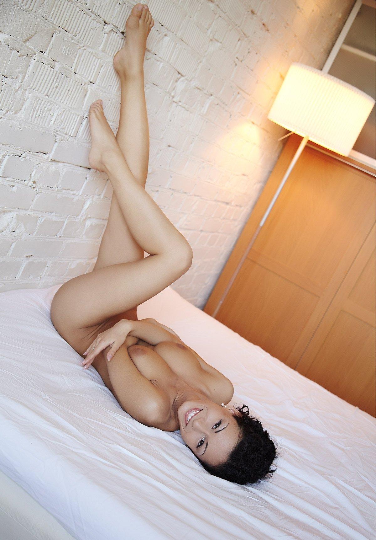 Проститутка Мелена